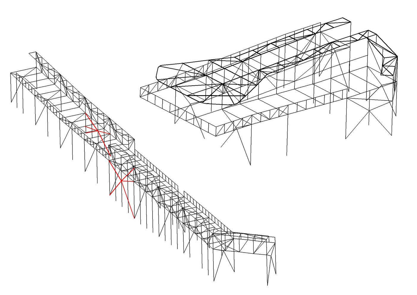 Rueil footbridge @ HDA Paris drawing.jpg