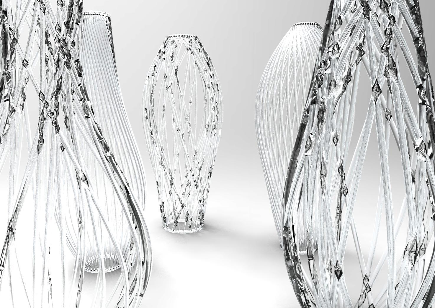 Spans_Vase 10.jpg