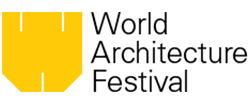 www.worldarchitecturefestival.com