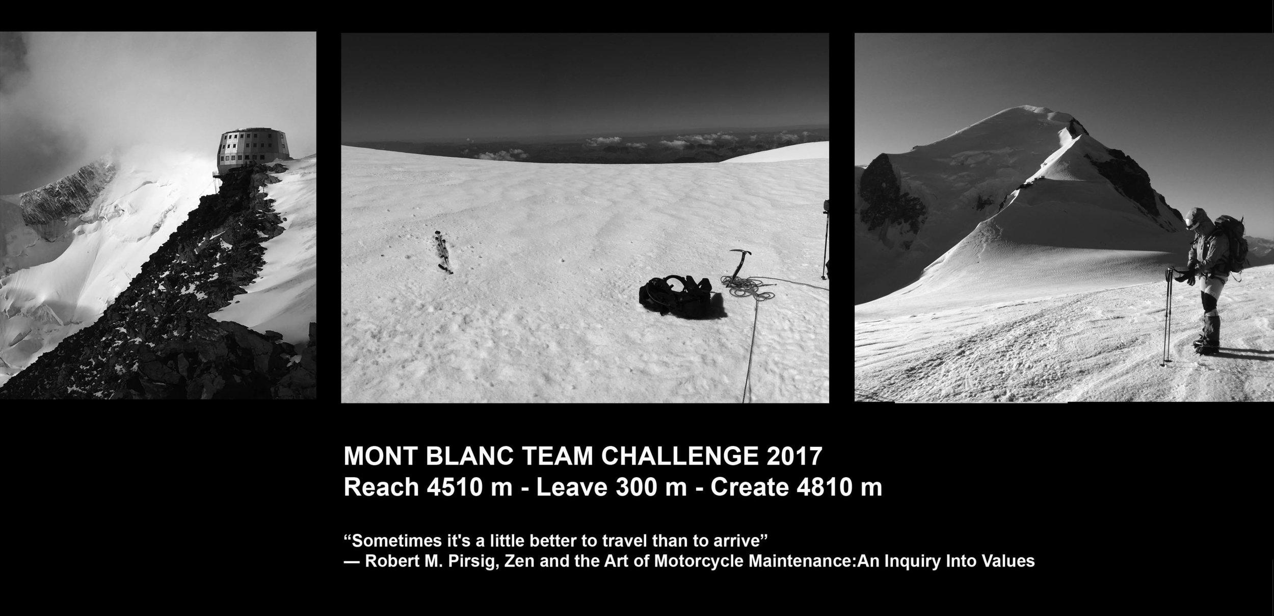 SPANS Challenge.jpg