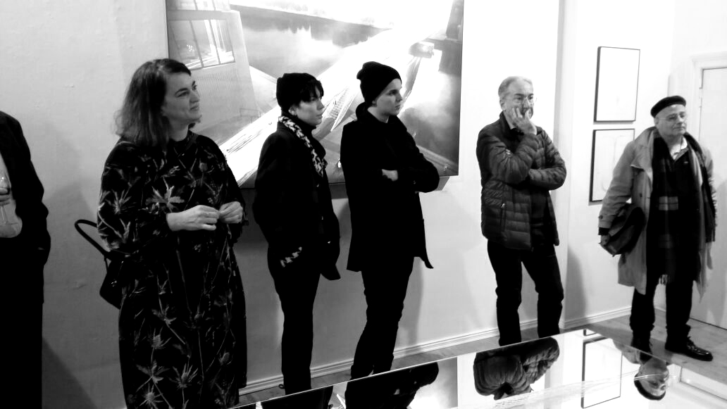 SPANS associates Vernissage Berlin Schöneberg.jpg