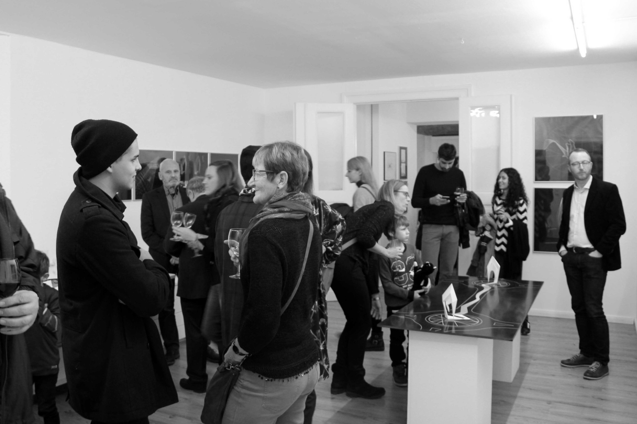 SPANS associates Vernissage Berlin Schöneberg 25.jpg