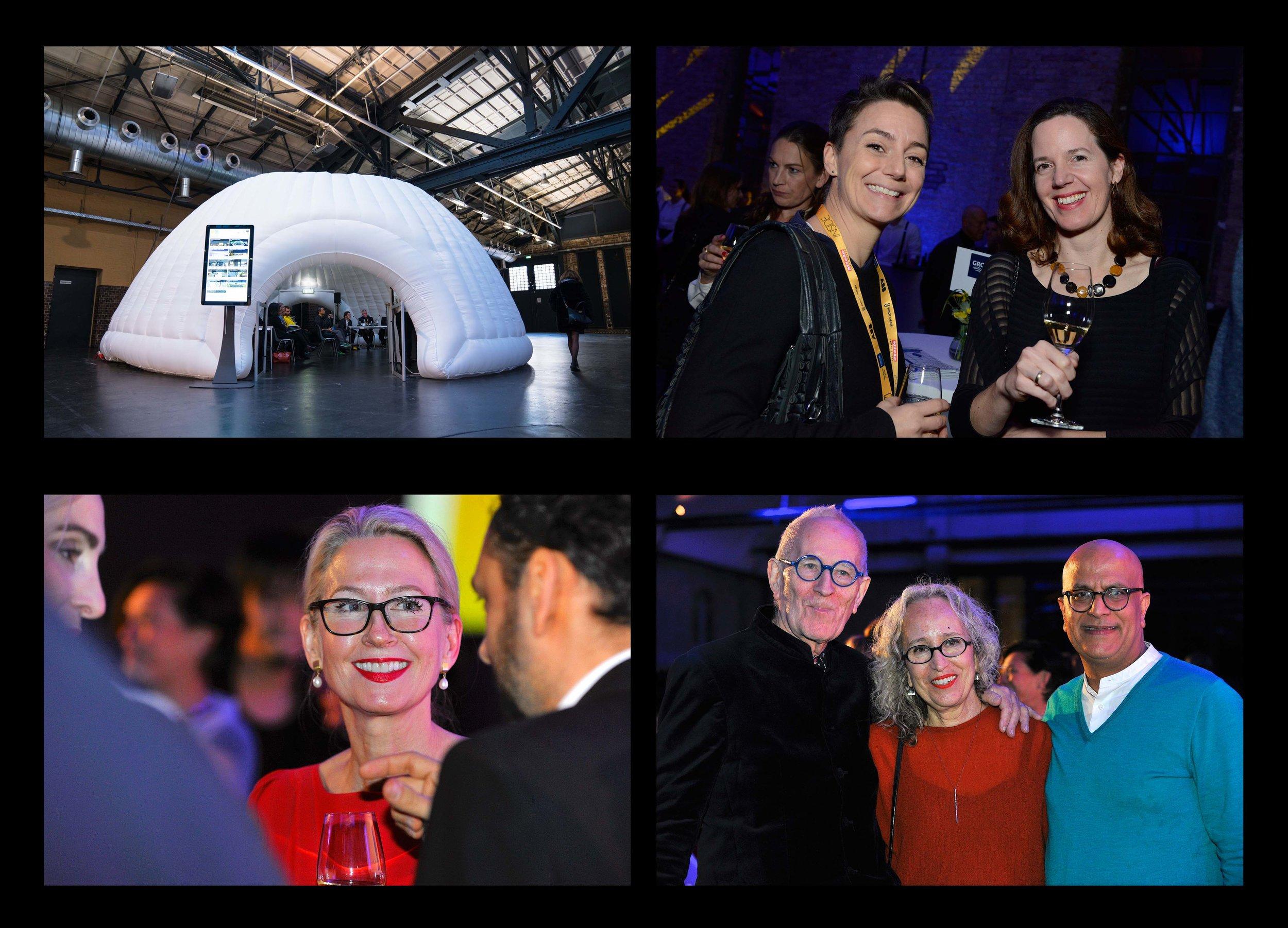 WAF 2017 _ World Architecture Festival.jpg