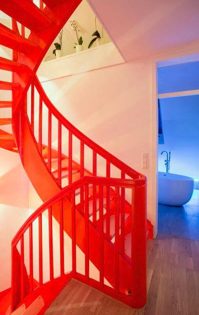 SPANS associates - Renovierung Haus Zehlendorf Berlin 2017 - Copyright Andreas Pein.jpg