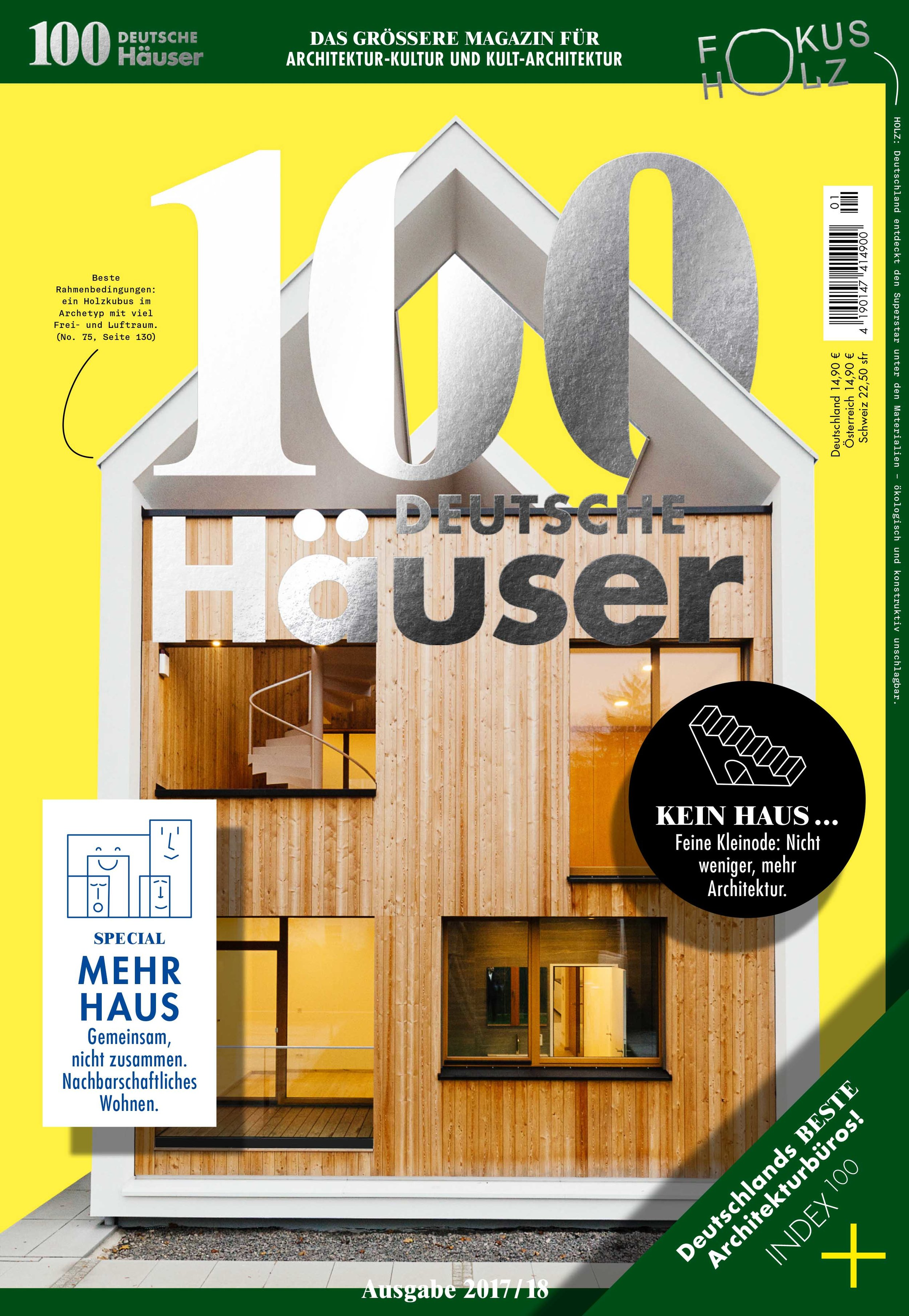 100 Deutsche Häuser Wien.jpg