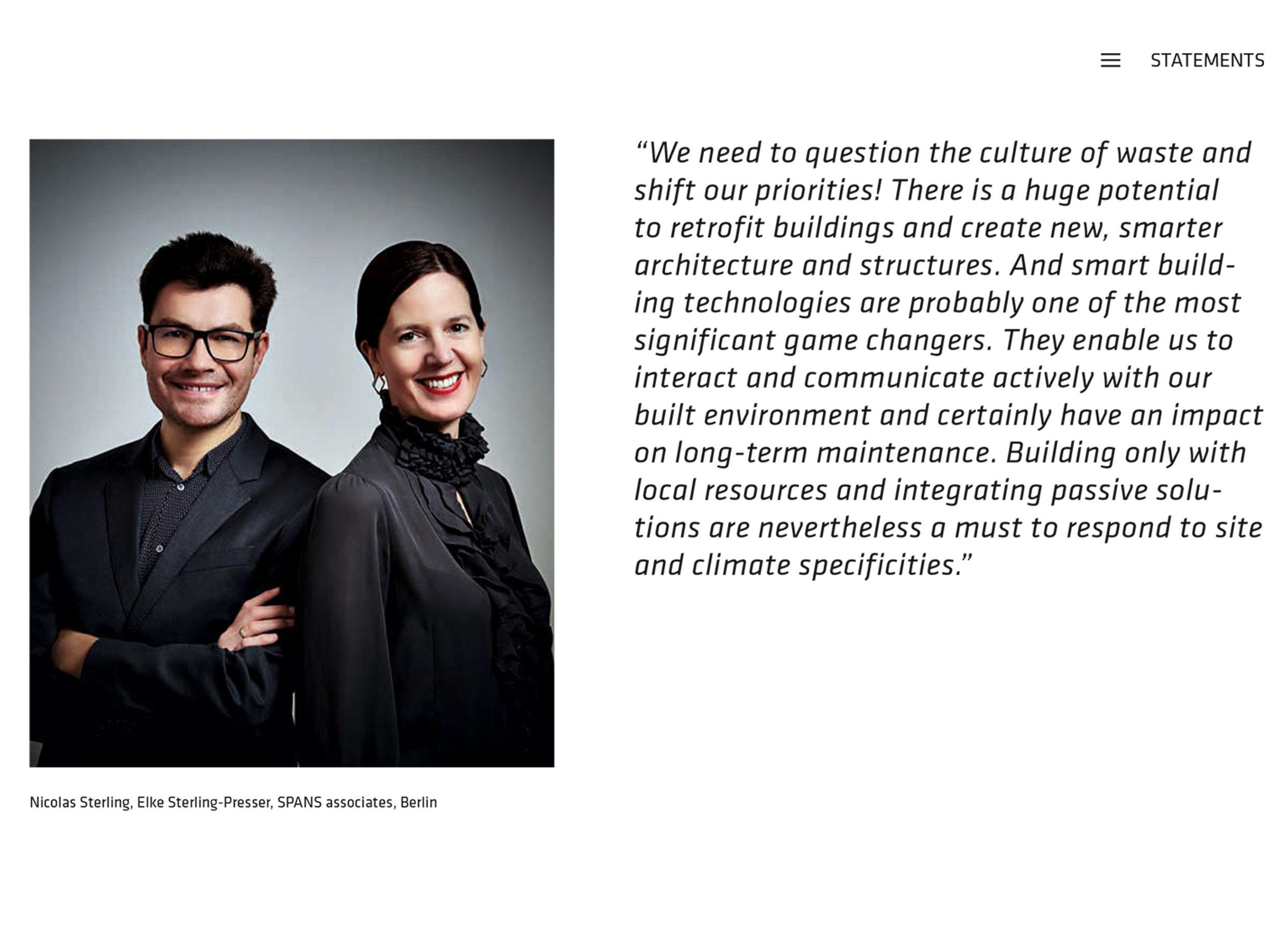 Pulse magazine ABB SPANS associates engineer architect.jpg