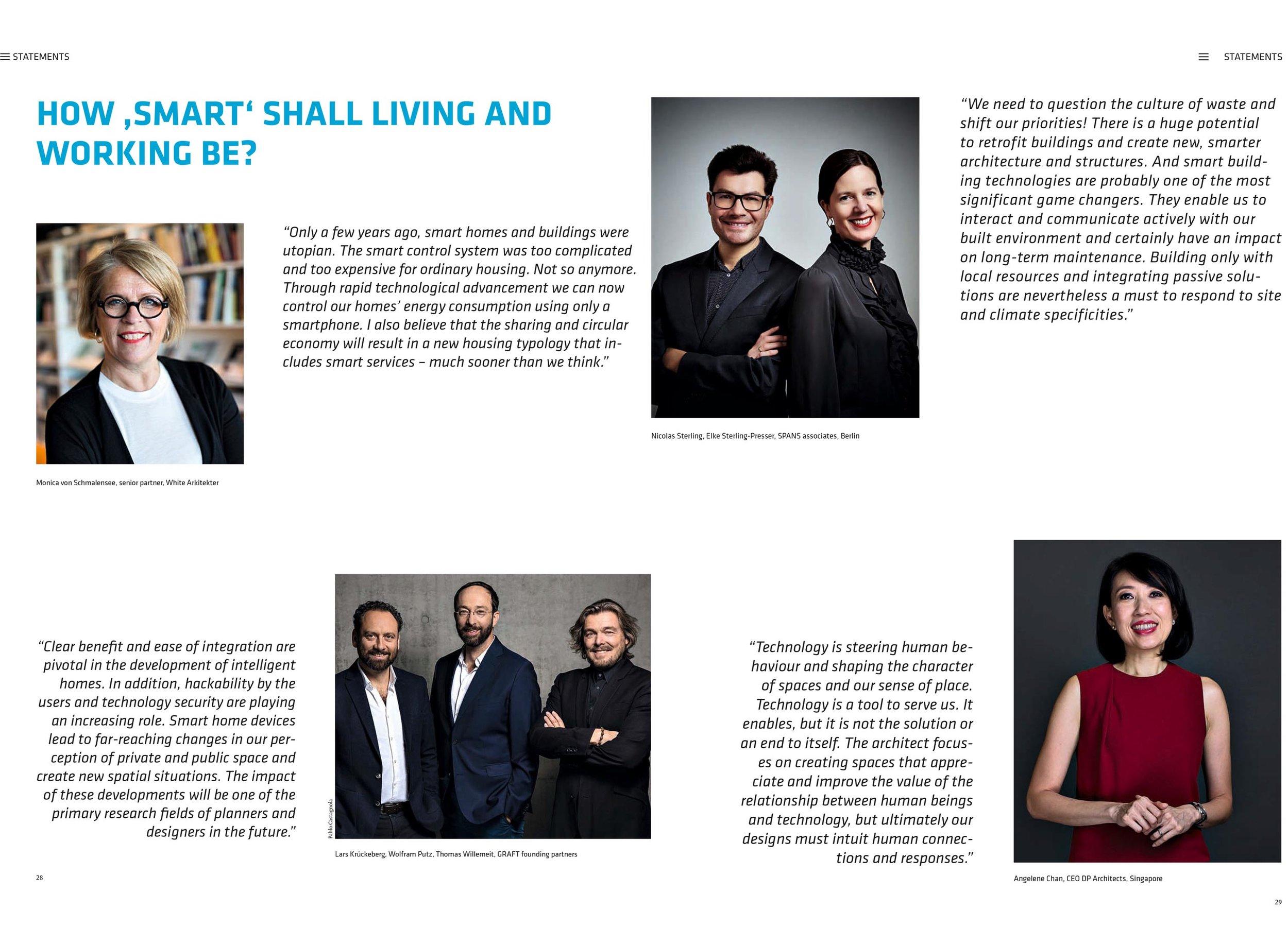 Pulse magazine ABB SPANS associates.jpg