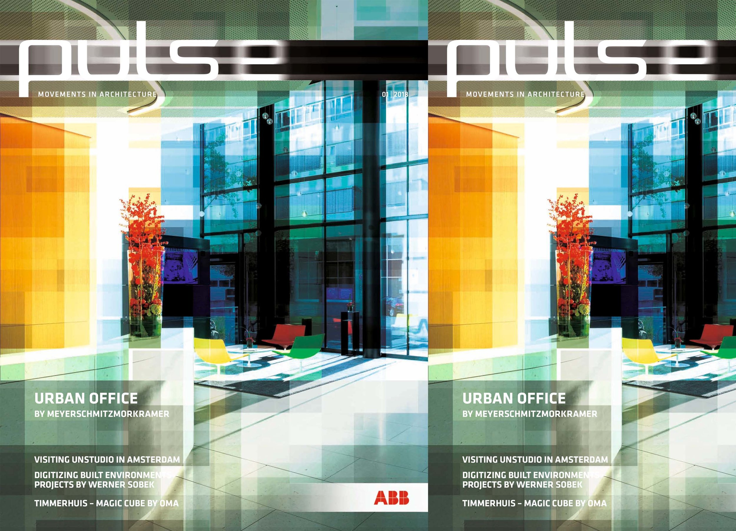 Pulse magazine ABB SPANS associates publication.jpg