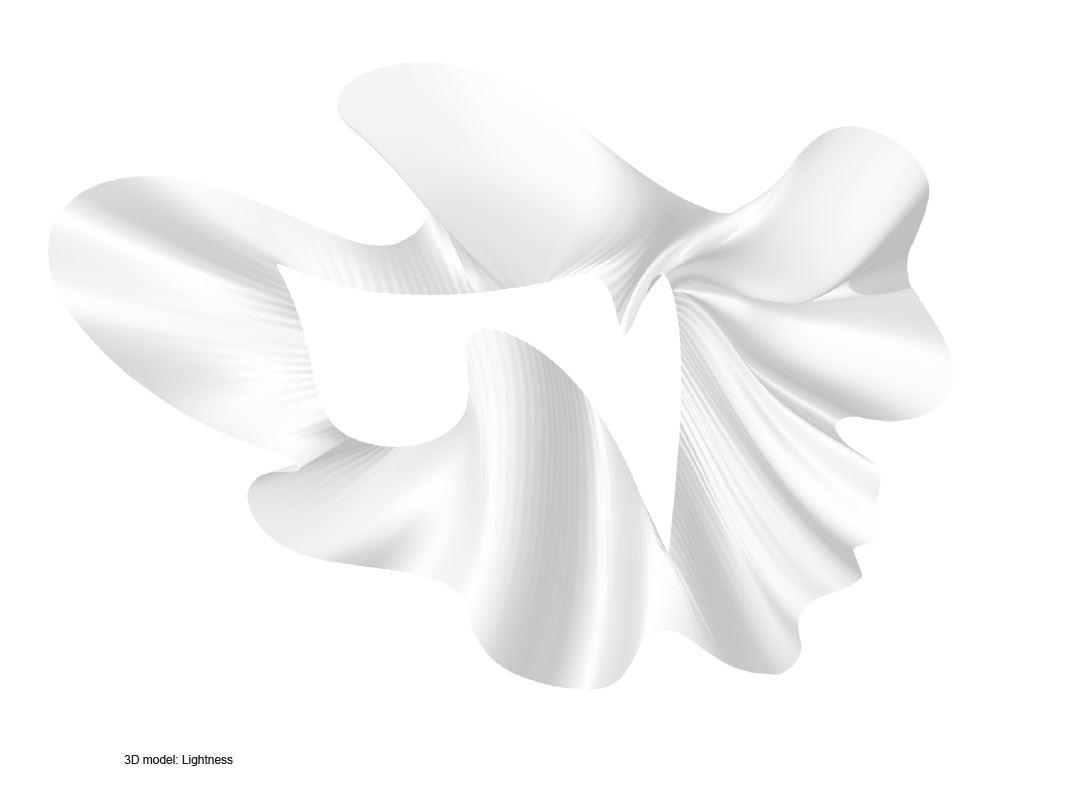 SPANS associates - The Seduction Pavilion - Unfammous stars - Marylin Monroe - 3D printing - Diagramme 15.JPG