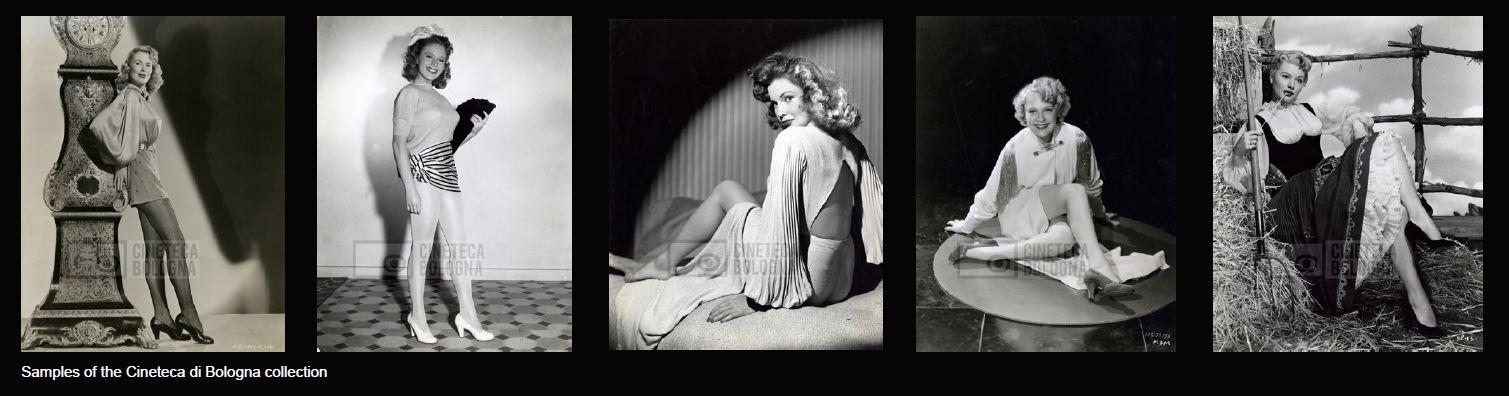 SPANS associates - The Seduction Pavilion - Unfammous stars - Marylin Monroe - 3D printing - Diagramme 07.JPG