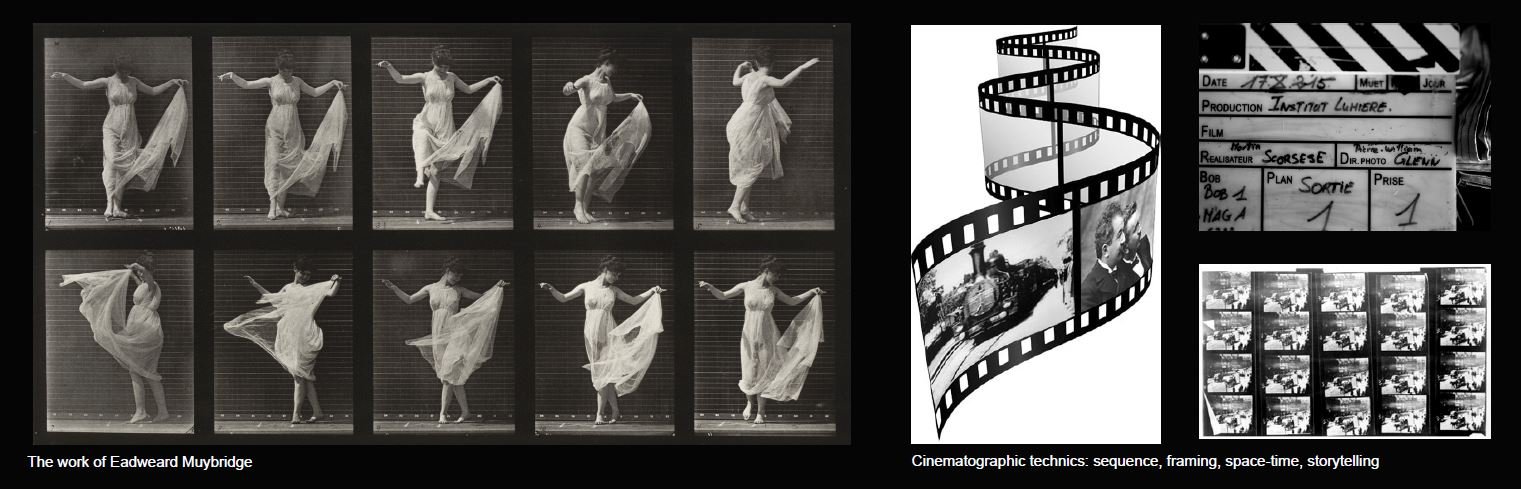 SPANS associates - The Seduction Pavilion - Unfammous stars - Marylin Monroe - 3D printing - Diagramme 05.JPG