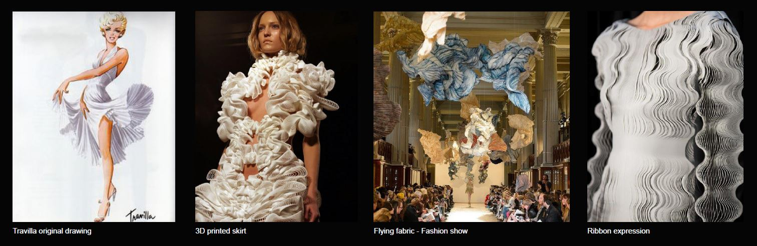 SPANS associates - The Seduction Pavilion - Unfammous stars - Marylin Monroe - 3D printing - Diagramme 04.JPG
