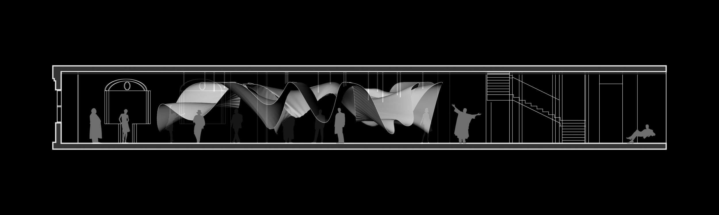 SPANS associates - The Seduction Pavilion - Unfammous stars - Marylin Monroe - 3D printing - Diagramme 22.jpg