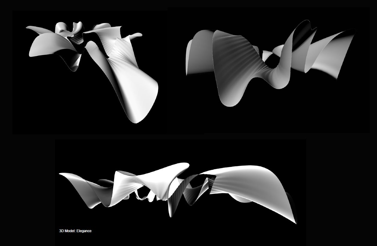 SPANS associates - The Seduction Pavilion - Unfammous stars - Marylin Monroe - 3D printing - Diagramme 10.JPG