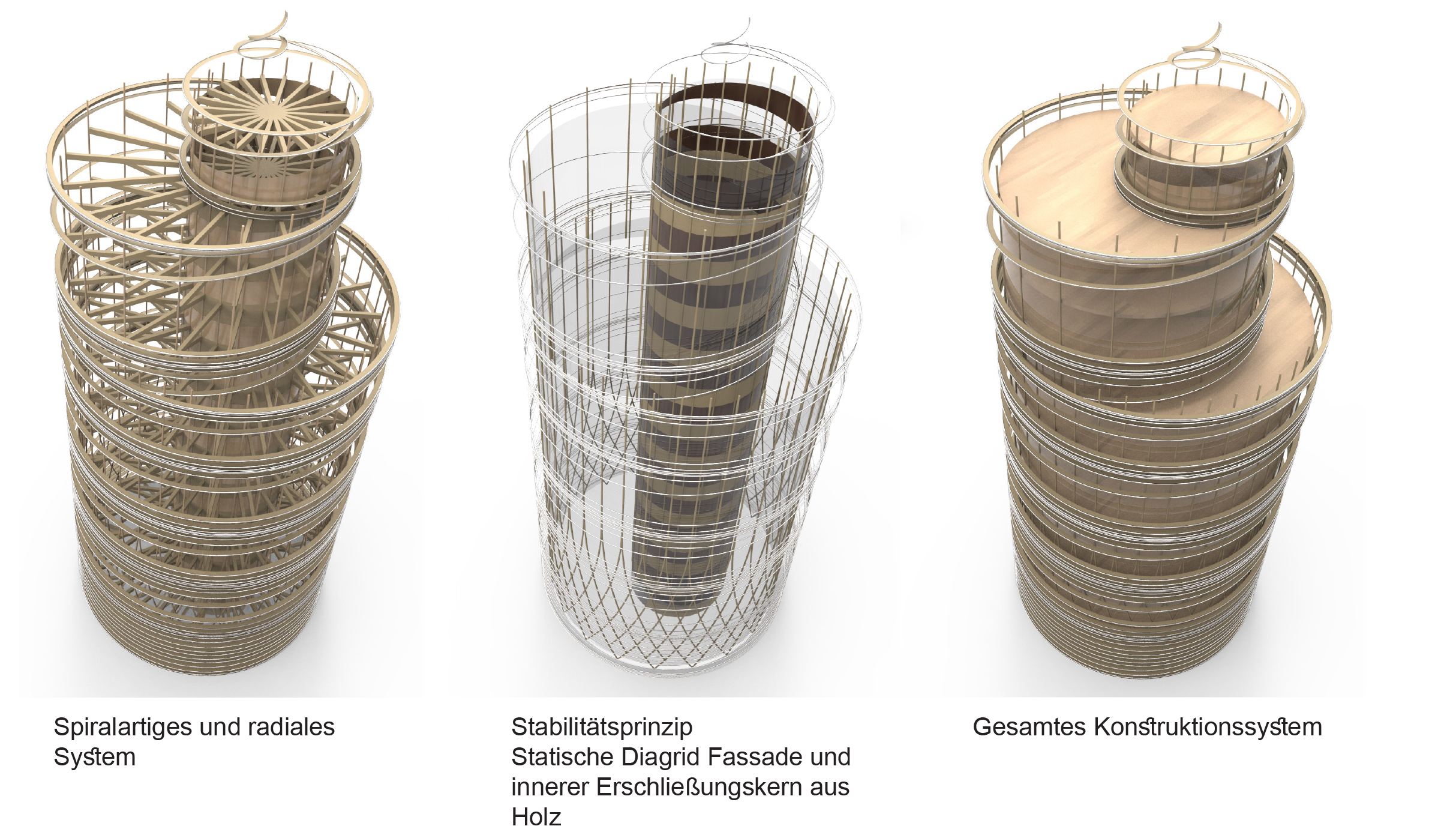 Quartertower Augsburg Germany.jpg