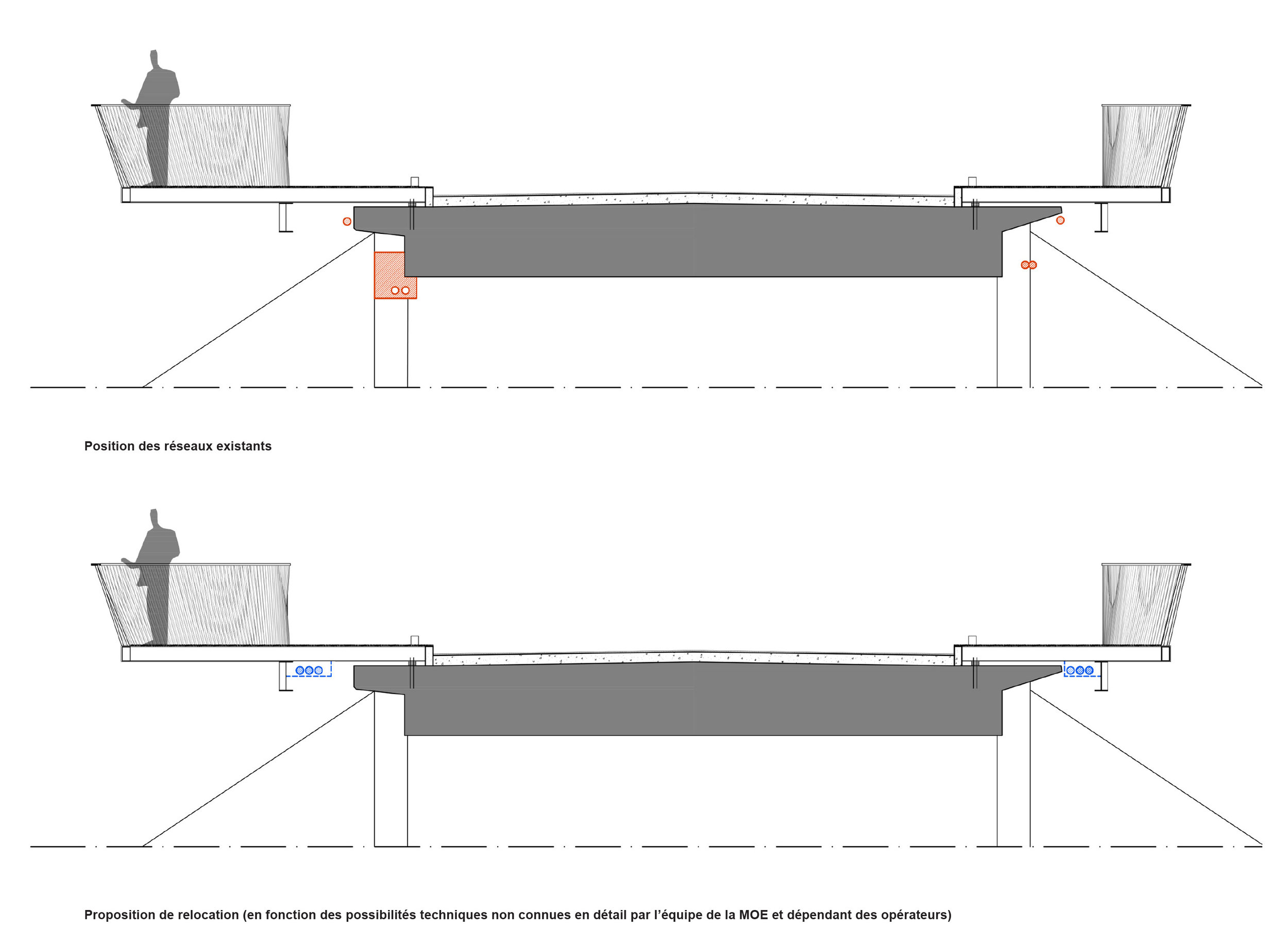 Bridge France SPANS Sterling Presser Diagram 03.jpg