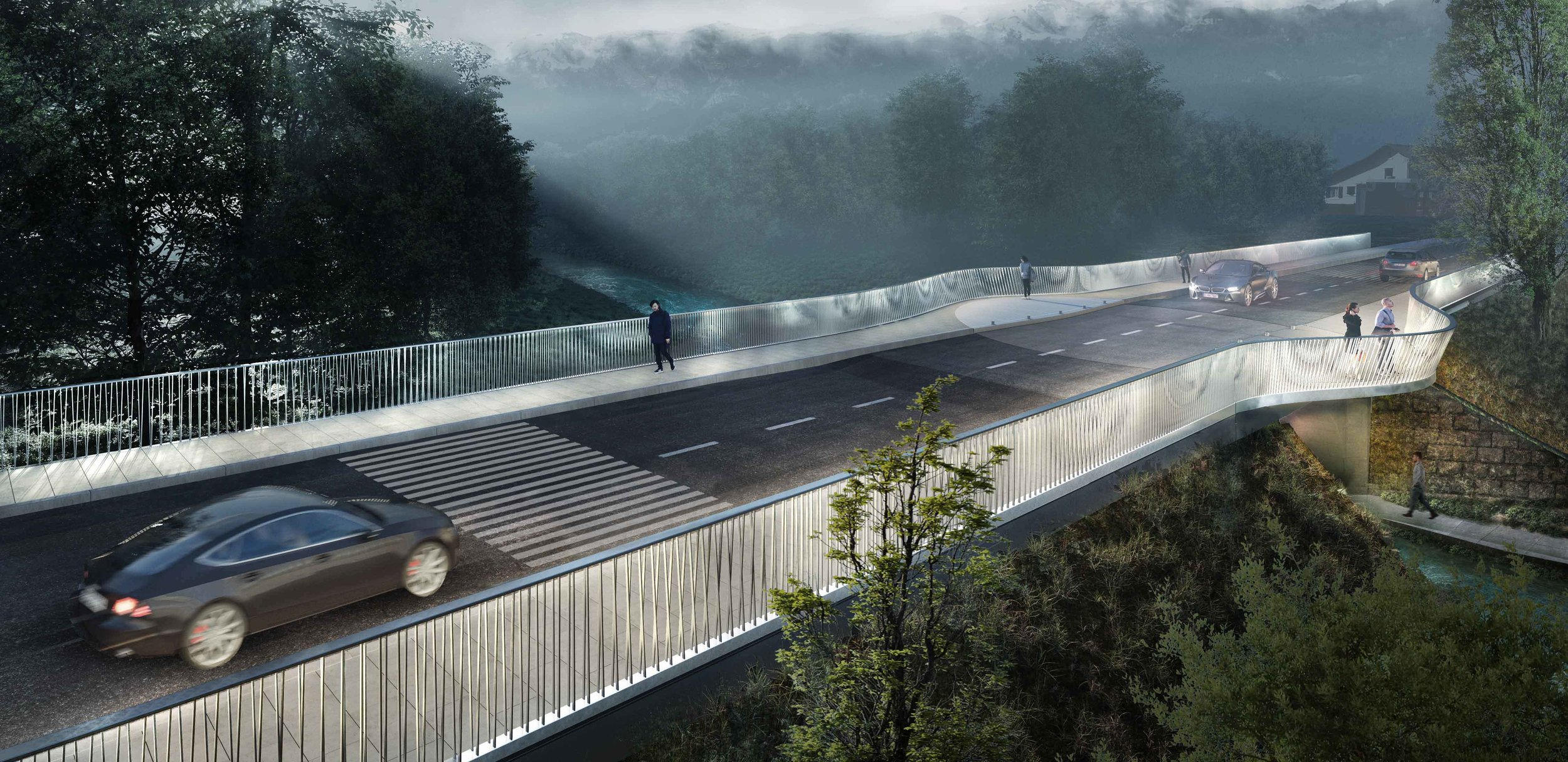 Bridge Design France SPANS Sterling Presser.jpg