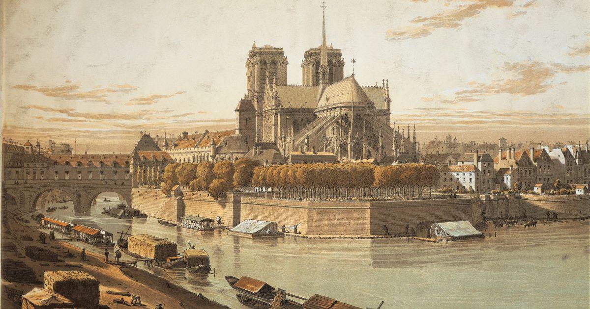 notre-dame-de-paris-viollet-le-duc-larchitecte-qui-fit-de-la-cathedrale-un-chef-doeuvre.jpg