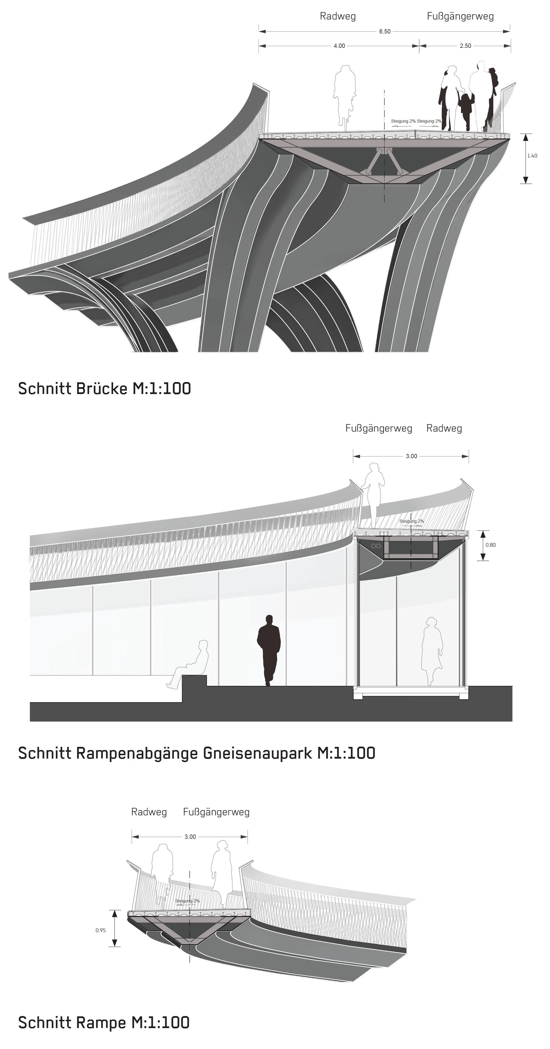 20190325_HEIDELBERG Schnitte.jpg