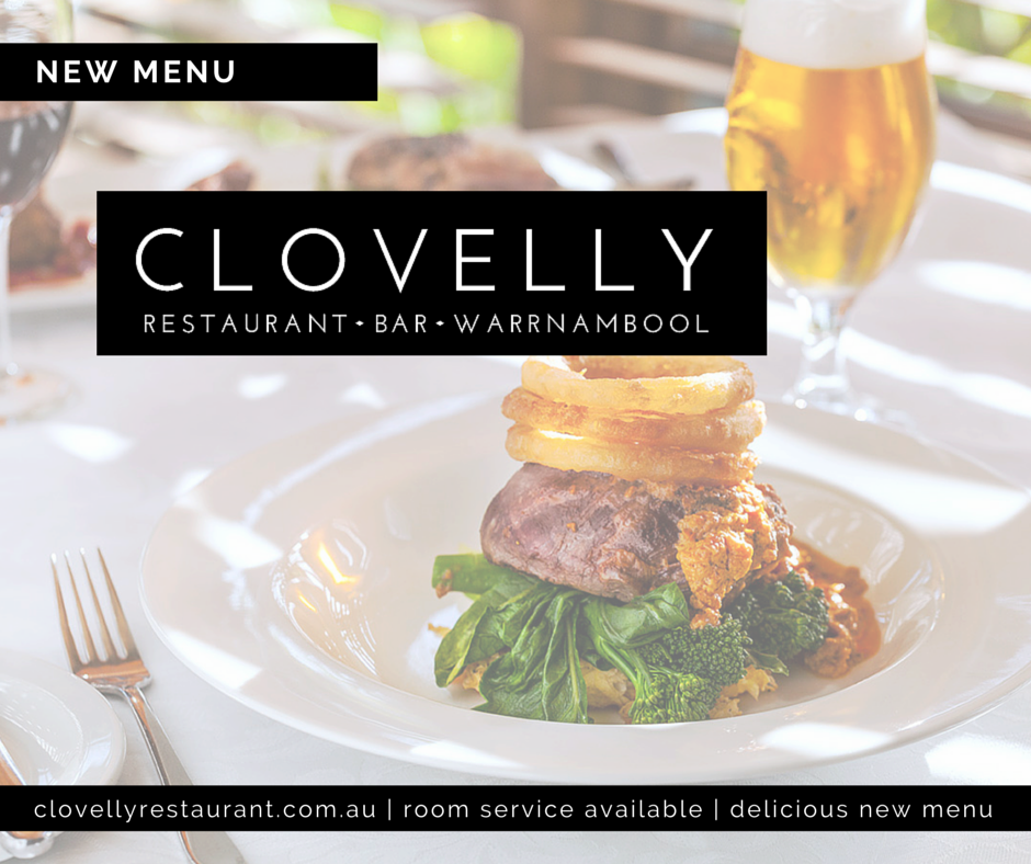 best-western-olde-maritme-warrnambool-clovelly-restaurant