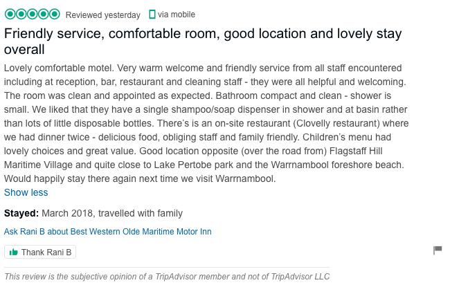 olde-maritime-motel-warrnambool-tripadvisor-review.png