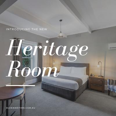 best-western-olde-maritime-hotel-accommodation-warrnambool-blog.png