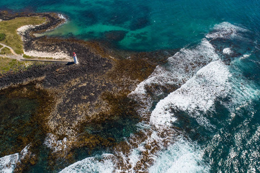 six-reasons-to+visit-Warrnambool-australian-traveller.jpg