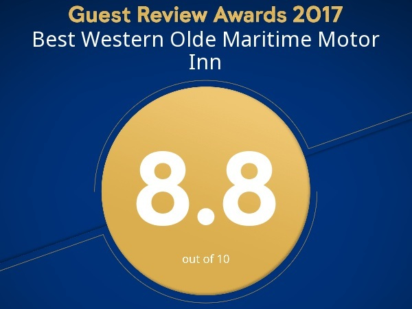 olde-maritime-motel-guest-review-awards-booking.com.jpg