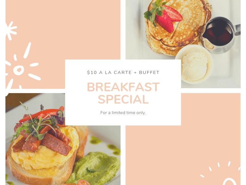 breakfast+special.jpg