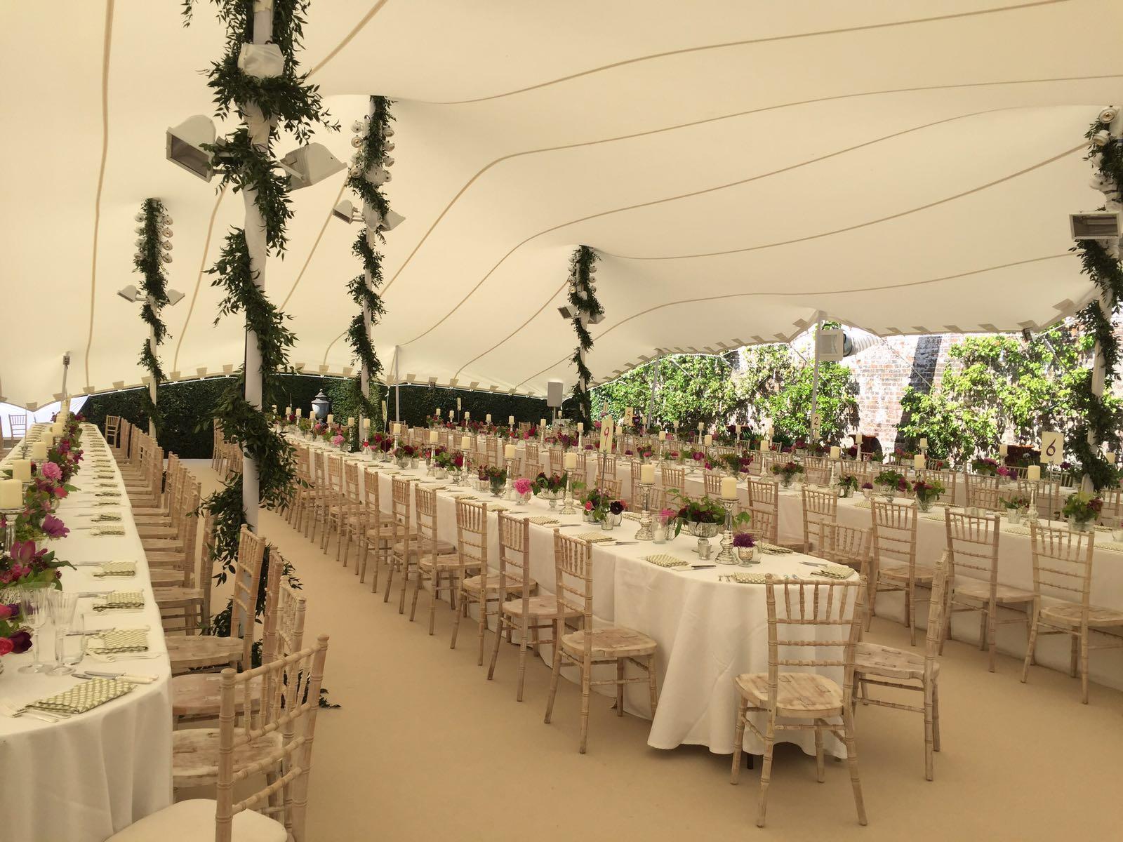 Creventive Wedding Marlborough Private Party Design Management Consultancy