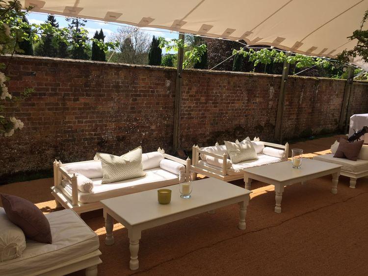 Creventive Wedding Marlborough Private Dinner Event Production Design Catering Management