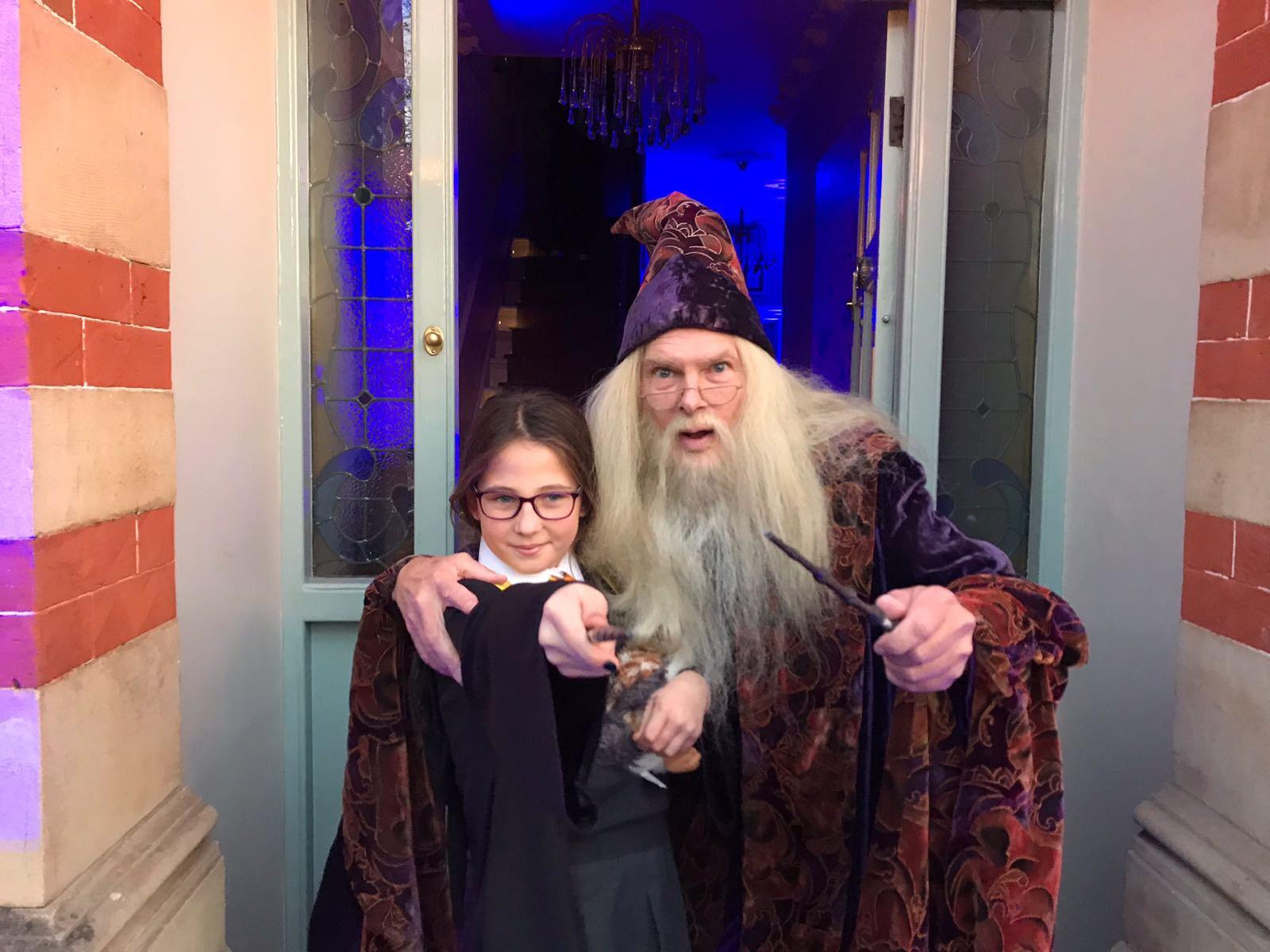 Harry Potter Birthday.JPG