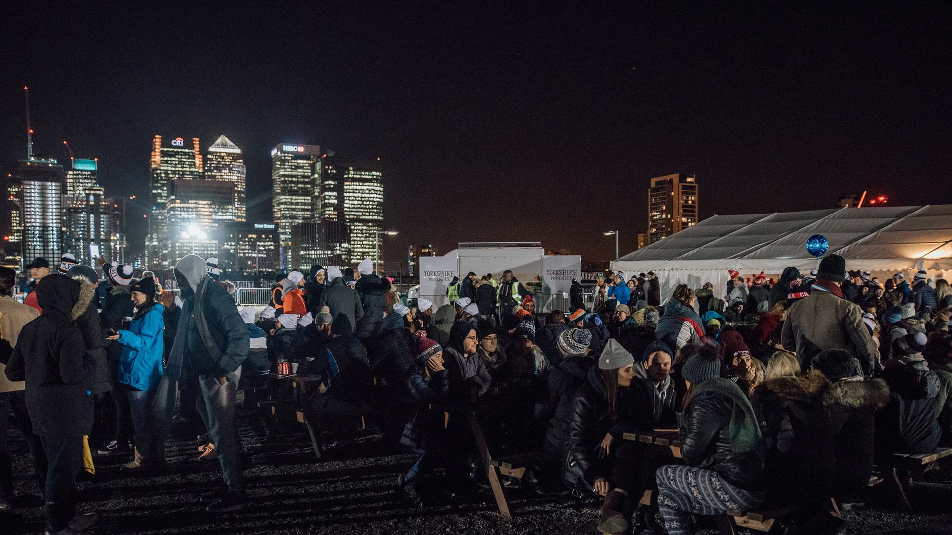 Centrepoint sleepout.jpg