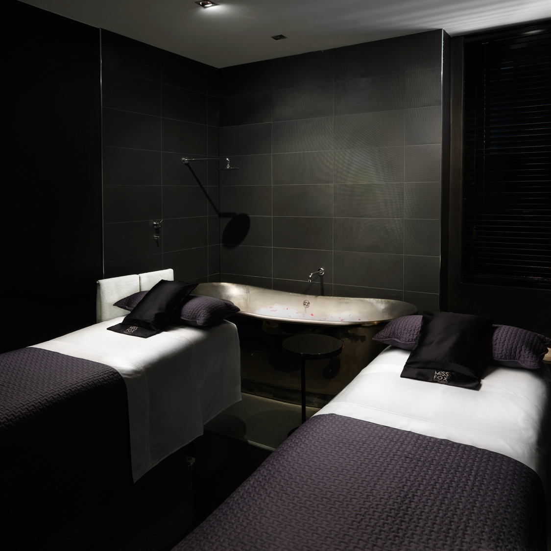 Luxury Day Spa   Specialised Skin Clinic   Mindful Beauty Salon