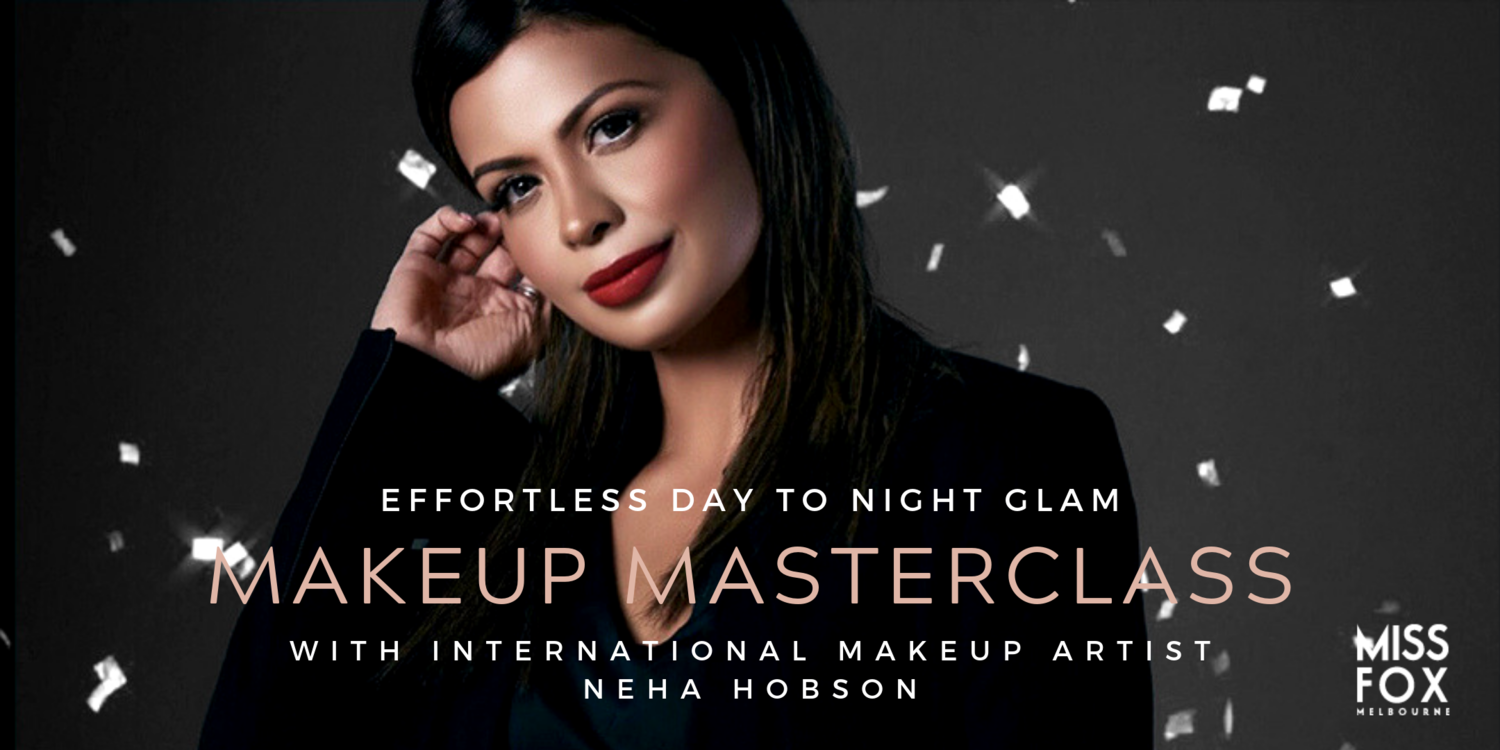 408cad7eb216 Beauty by Neha MAKEUP MASTERCLASS.png