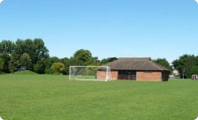 Recreation Ground   Find it on Google Maps
