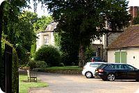 manor-house-harston