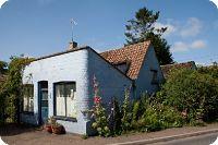 old-bakehouse-harston