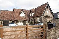 coach-house-and-stable-block-harston