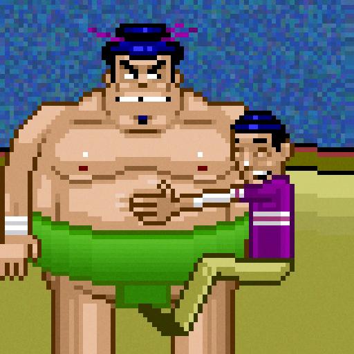bellexporter_sumo.png