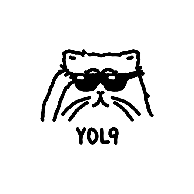 yolo9.png