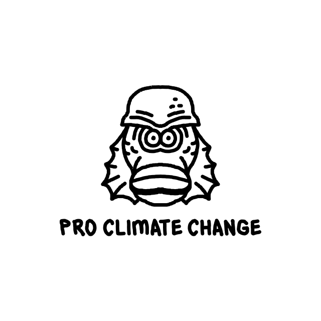 climate.png