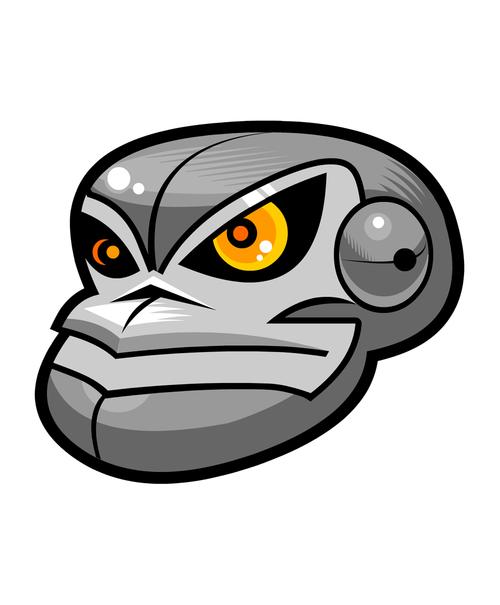 skull6.png