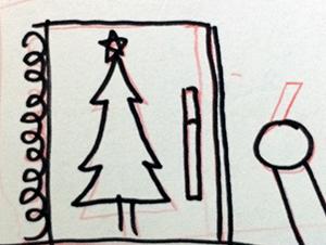 sketch.png