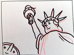 liberty.png