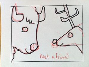 metafriend.jpg