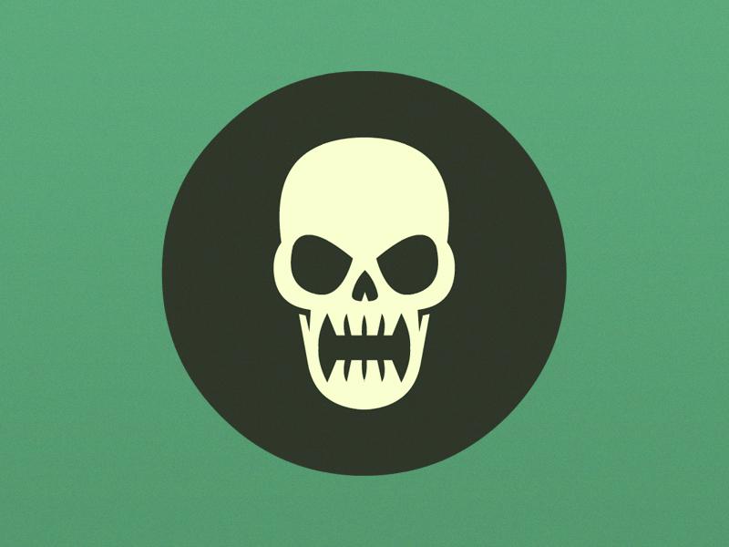 skull_3.jpg