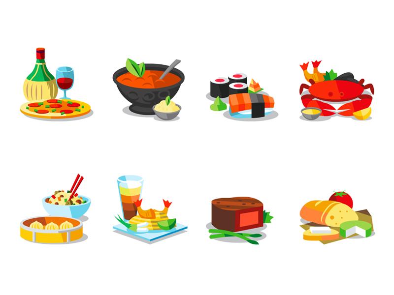 restaurantcategories.jpg