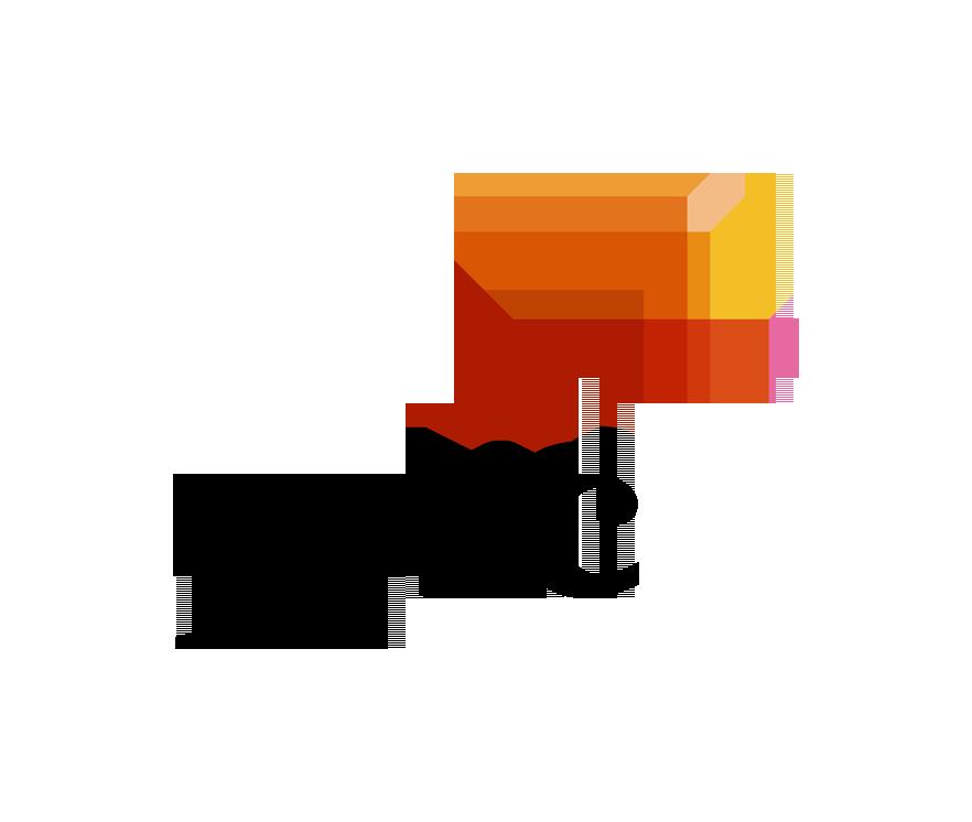 new-pwc-logo.png