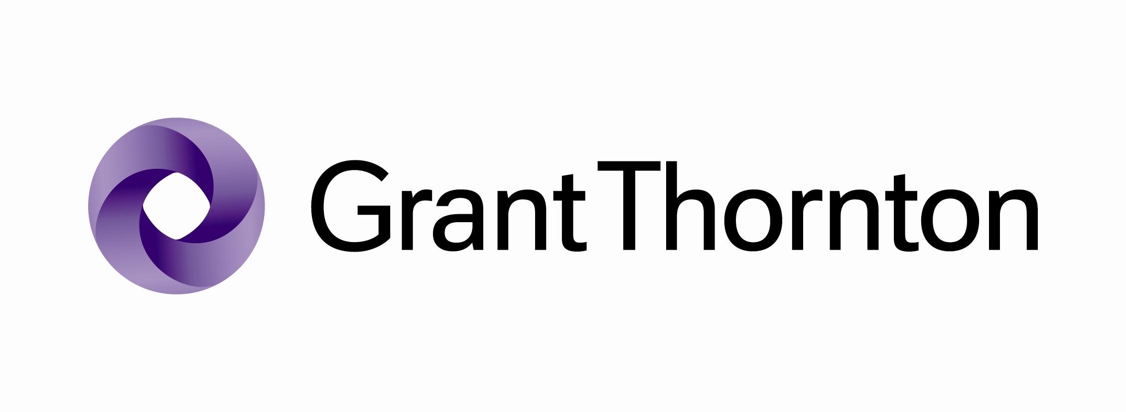 Grant_Thornton_Logo.jpg
